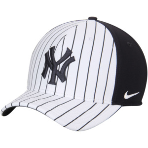 New York Yankees Nike Color Vapor Classic Adjustable Performance Hat