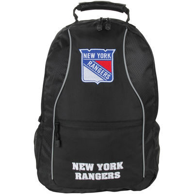 New York Rangers The Northwest Company Phenom Backpack