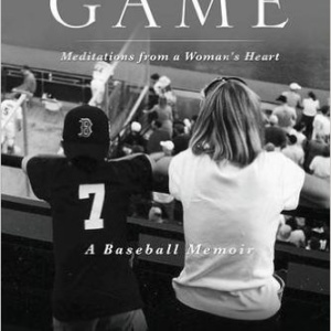 Watching the Game Paperback – March 26, 2014 by Judy Lynn Johnson-
