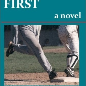 She's on First Paperback – February 5, 2010-by Barbara Gregorich-
