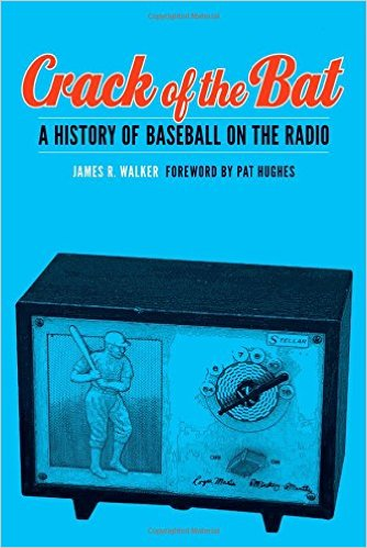 an overview of the scandals in baseball Ninety-five years after players from the chicago white sox allegedly threw the 1919 world series, learn the story behind one of professional baseball's most notorious scandals.