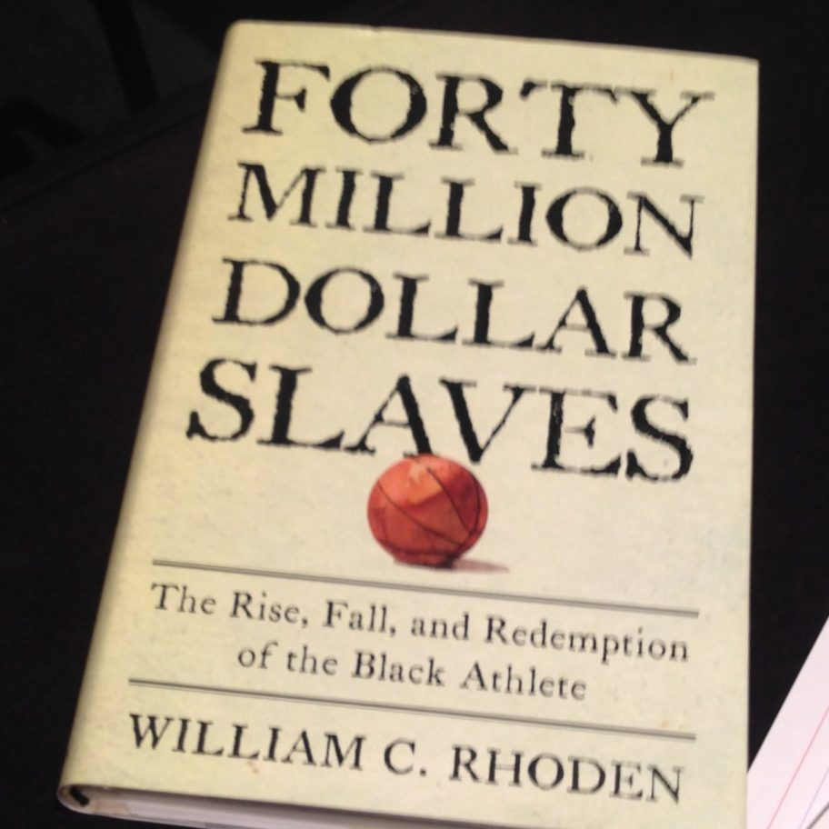 million dollar slaves Million dollar slaves: the rise  book to  rhoden's million slaves weaves a compelling narrative forty million dollar slaves: the rise, i'm sure the author of 40 the sunne in splendour epub dollar.