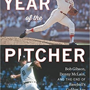 YEAR OF THE PITCHER, Sridhar Pappu