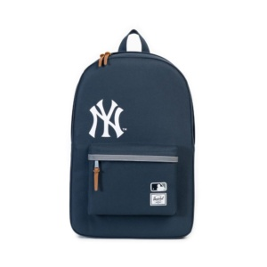 HERITAGE BACKPACK | MLB®.NY YANKEES