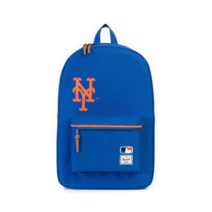 HERITAGE BACKPACK | MLB®,NY METS