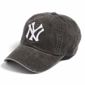 New Raglan New York Yankees Baseball Cap