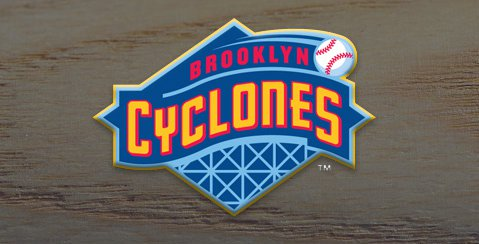 BROOKLYN CYCLONES