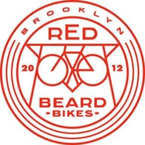 RED BEARD BIKES