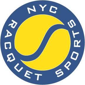 NYC Racquet Sports