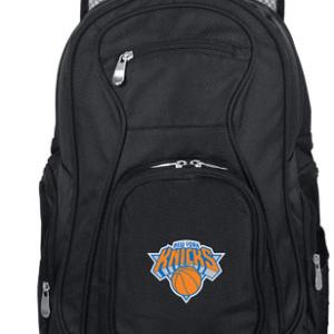 New York Knicks Backpack