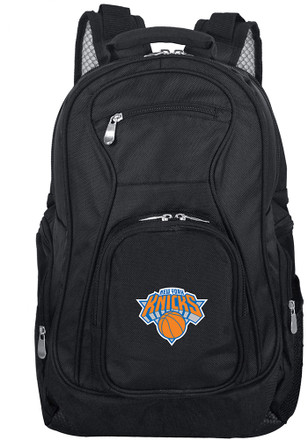 New York Knicks Backpack