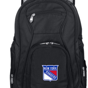 NEW YORK RANGERS BACKPACK
