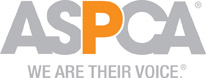 ASPCA | American Society for the Prevention of Cruelty to Animals