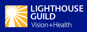 LIGHTHOUSE GUILD