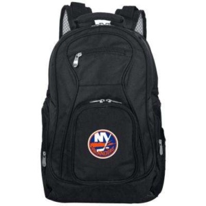 NEW YORK ISLANDERS BACKPACK