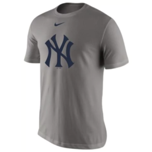 NEW YORK YANKEES NIKE T SHIRT
