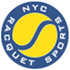 nyc raquet sports