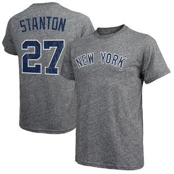 Giancarlo Stanton T-Shirt