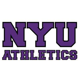 NYU ATHLETICS
