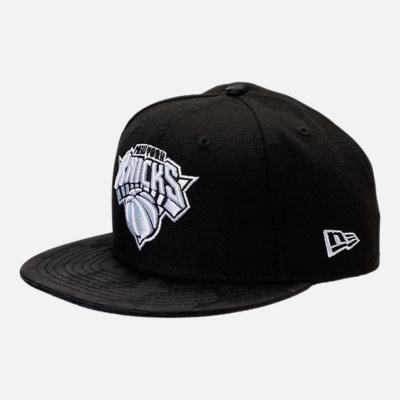 NY KNICKS HAT