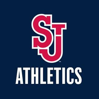 st johns athletics