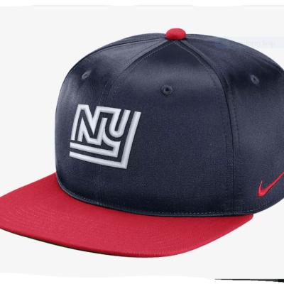 NY GIANTS NIKE PRO CAP