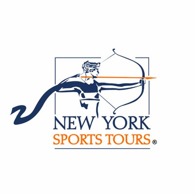 "TripAdvisor's No. 1-Ranked ""Historical & Heritage"" New York City Tour Ride"