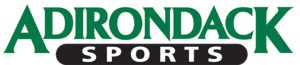 2018 Adirondack Sports Winter Expo