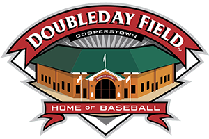 DOUBLEDAY FIELD