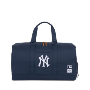 NY YANKEES DUFFELL BAG