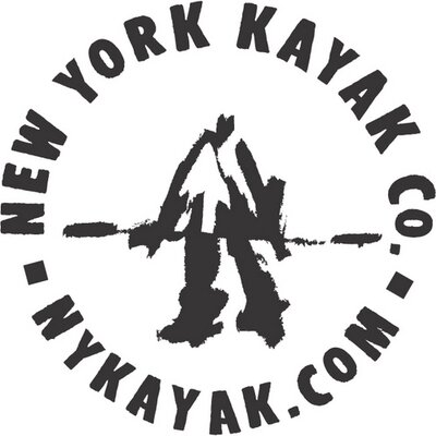 NEW YORK KAYAK