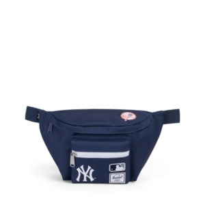 NY YANKEES HIP PACK