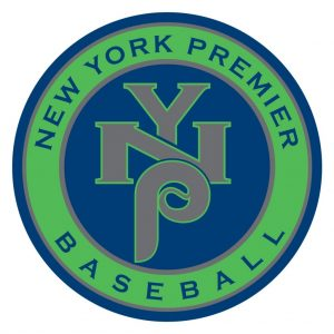 NEW YORK PREMIER BASEBALL