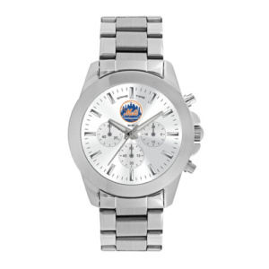 NY METS WOMENS WATCH
