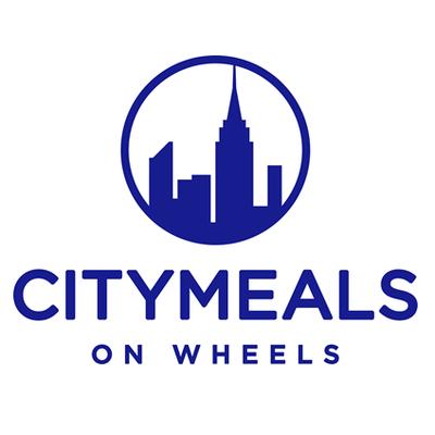 NY SPORTS SHOP AND CITYMEALS ON WHEELS
