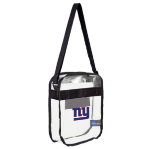 NY GIANTS CARRY BAG