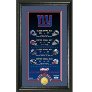 ny giants photoming