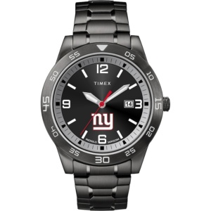 New York Giants Timex Acclaim Watch