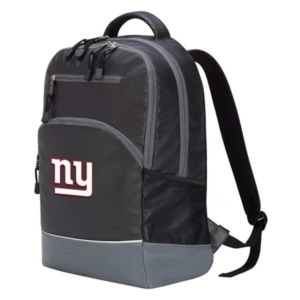 NY GIANTS BACKPACK