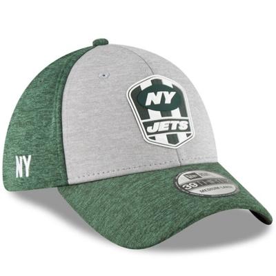 NY JETS HAT