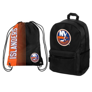 NY ISLANDERS BACKPACK