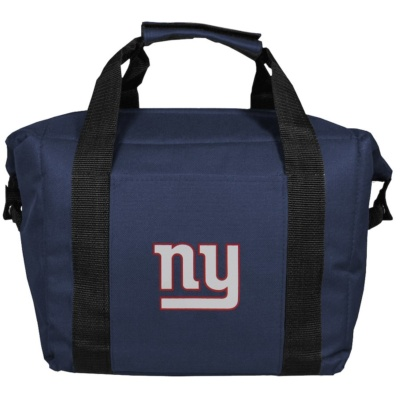 NY GIANTS KOOLER BAG
