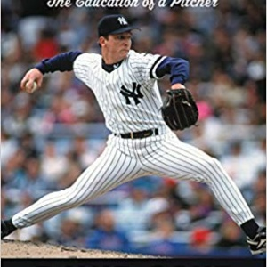 FULL COUNT BY DAVID CONE