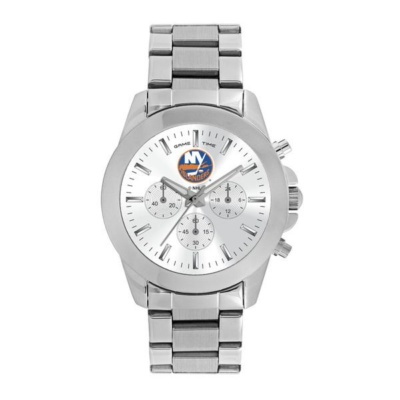 NY ISLANDERS WOMENS WATCH