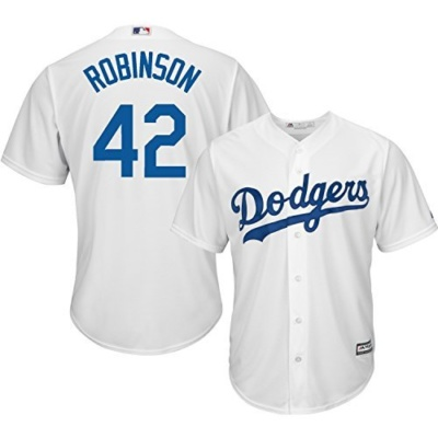JACKIE ROBINSON YOUTH JERSEY