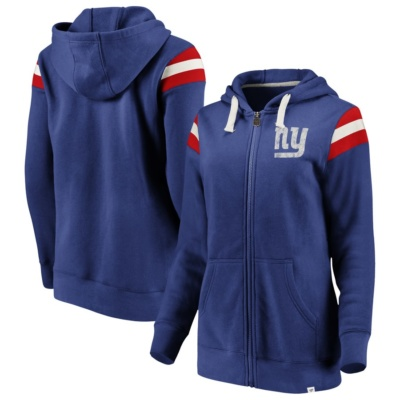7f62b215bfc ny giants gear for women