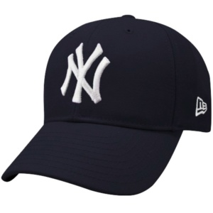 NY YANKEES YOUTH HAT