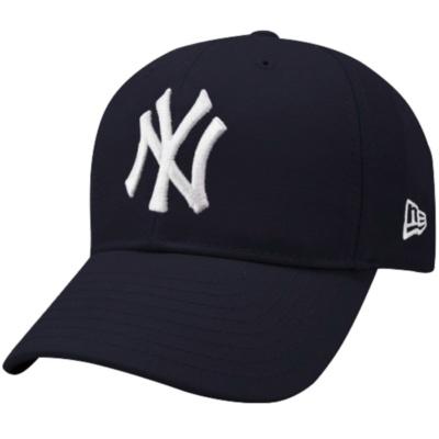NY YANKEES YOUTH HAT