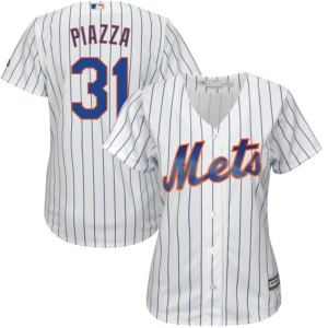 MIKE PIAZZA WOMENS JERSEY