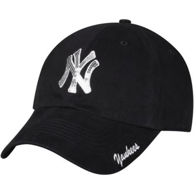 NY YANKEES WOMENS HAT